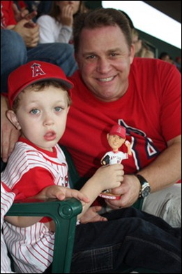 Angel Game 06-30-2010