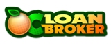 OC Loan Broker